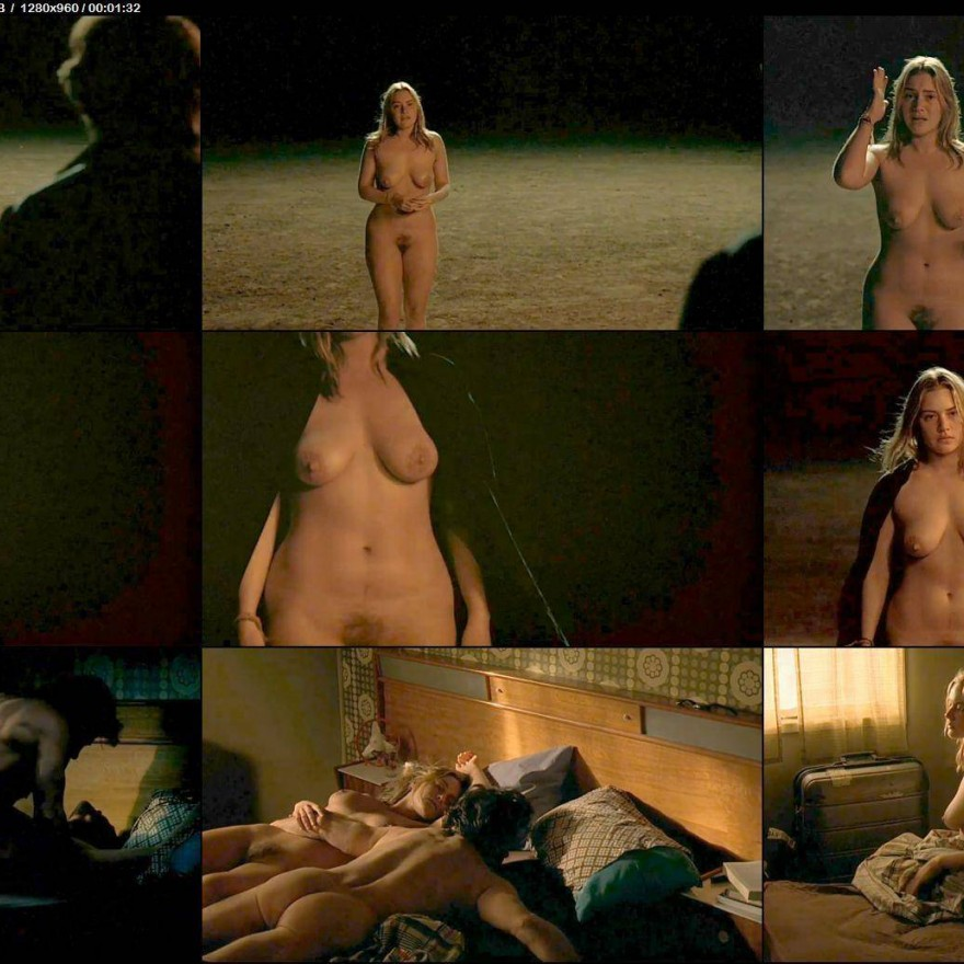 Kate winslet sexy pic