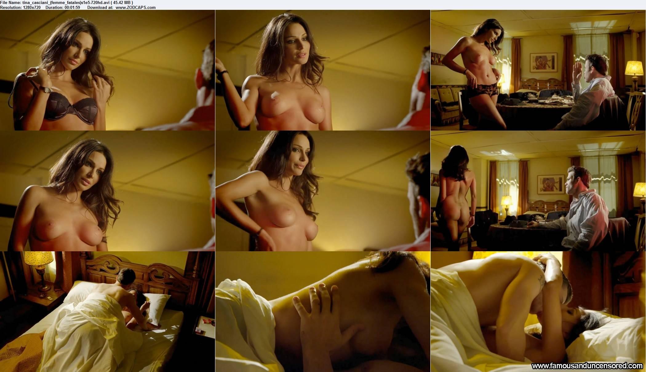 Double dildo free video trailer XXX sex photos