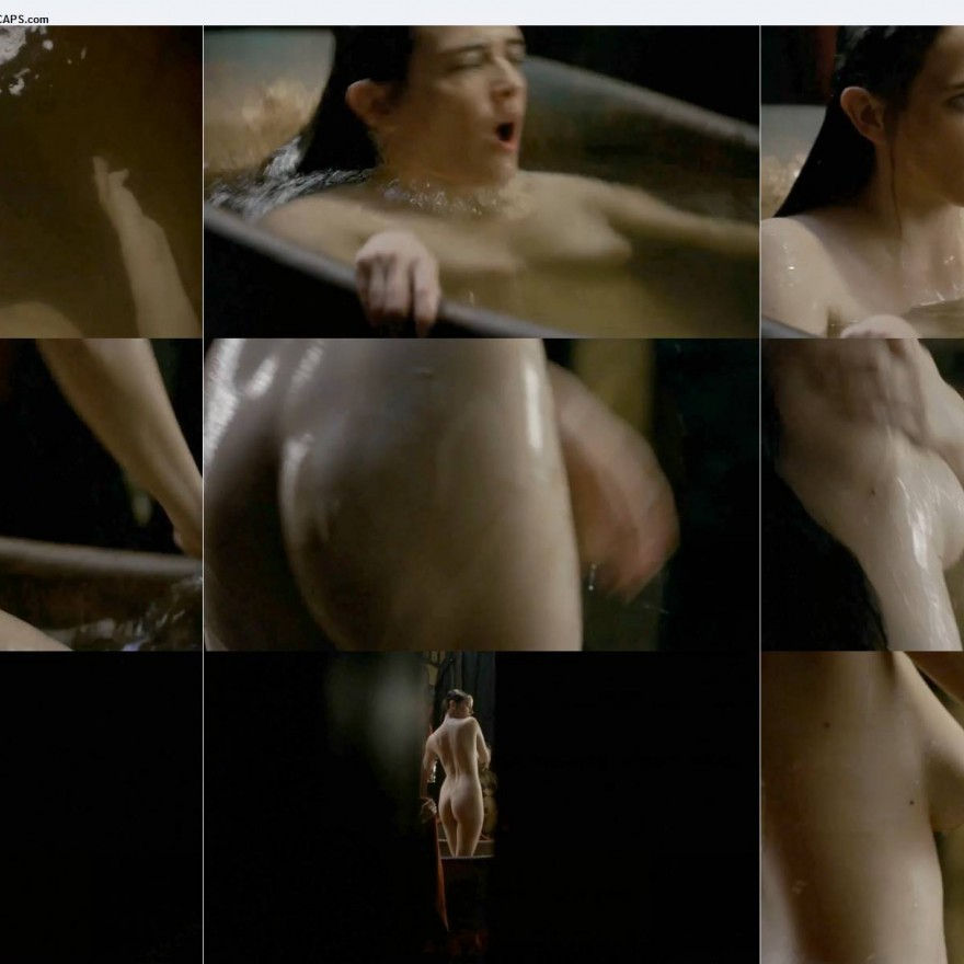 Eva green nude and fucking in the dreamers movie