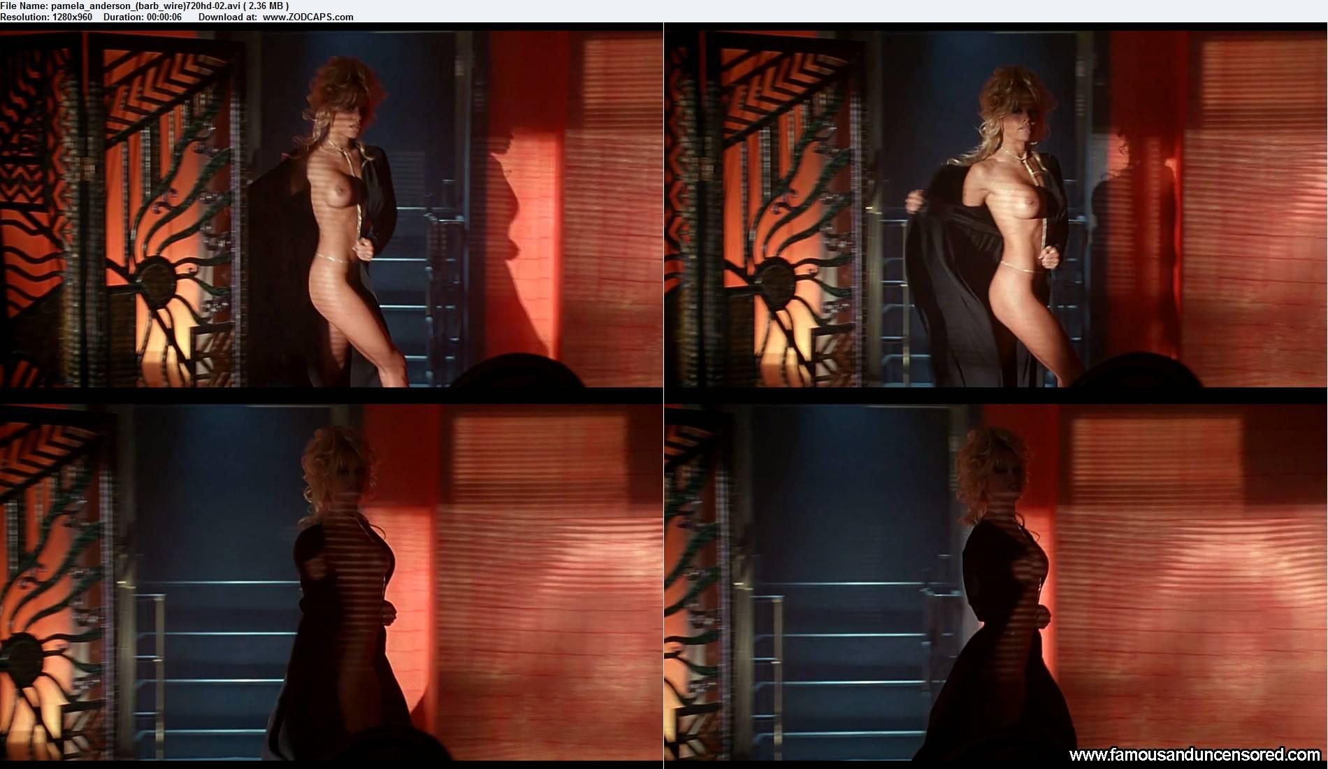 Nikki gil nude pic