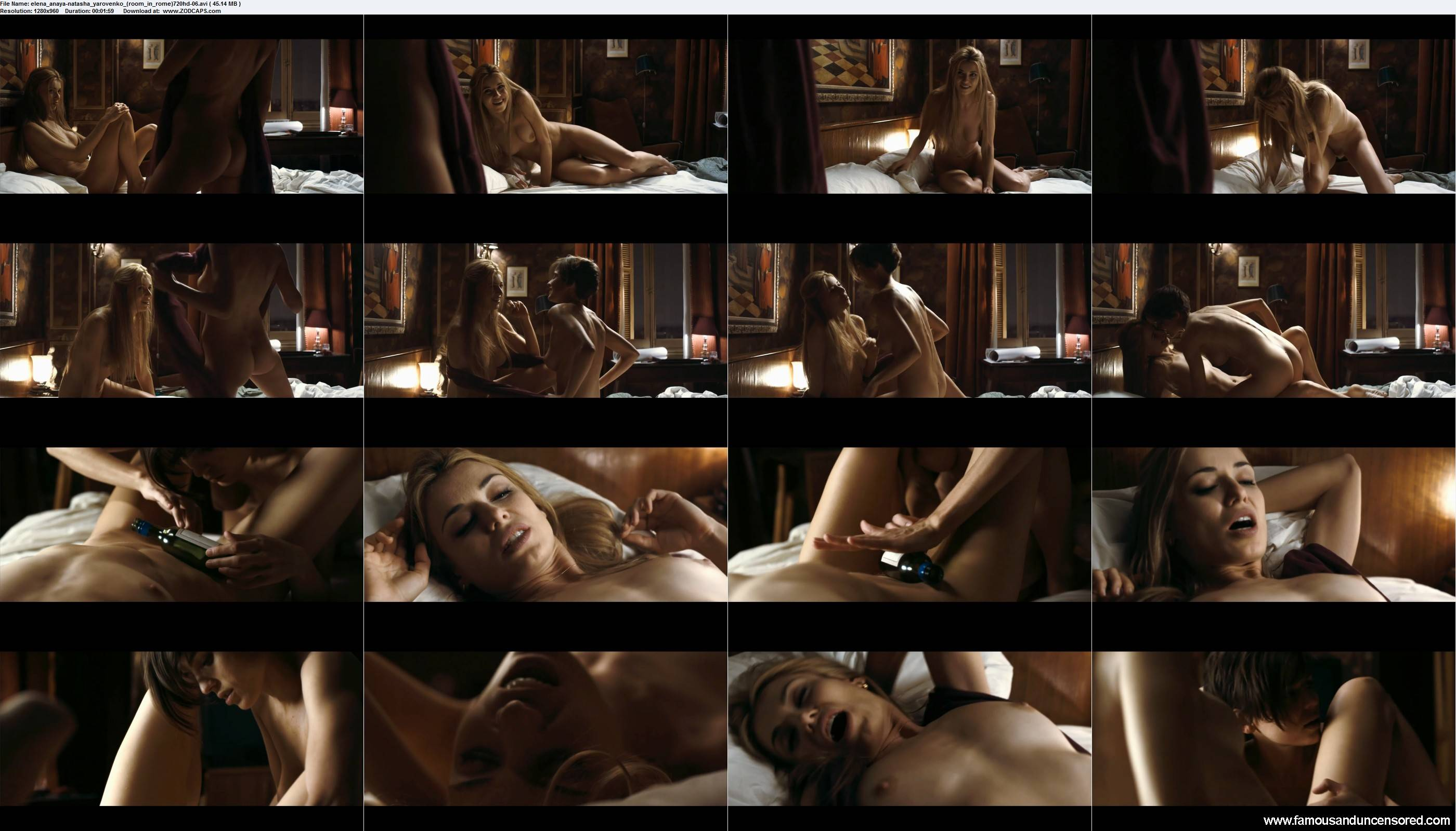 Rome simon woods sex scene sex archive