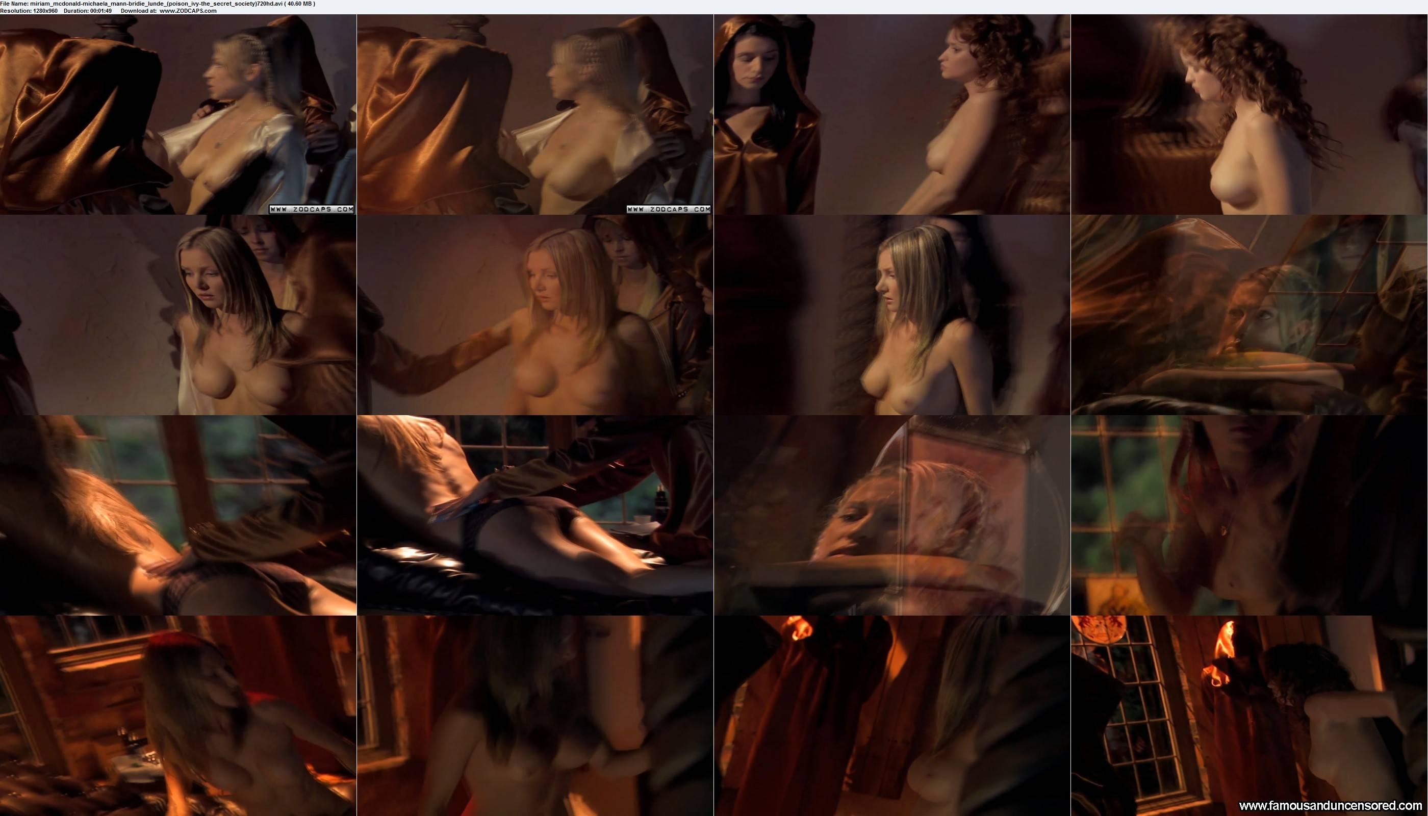 miriam-mcdonald-sex-scene-farm-girls-models-nude