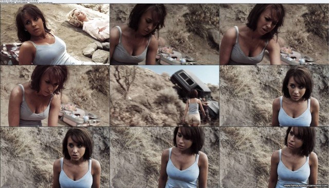 Lacey Chabert Thirst Celebrity Sexy Beautiful Nude Scene