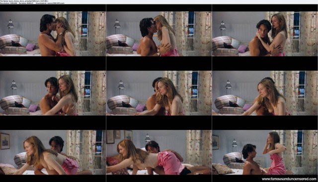 Laura Linney Love Actually Sexy Nude Scene Celebrity Beautiful