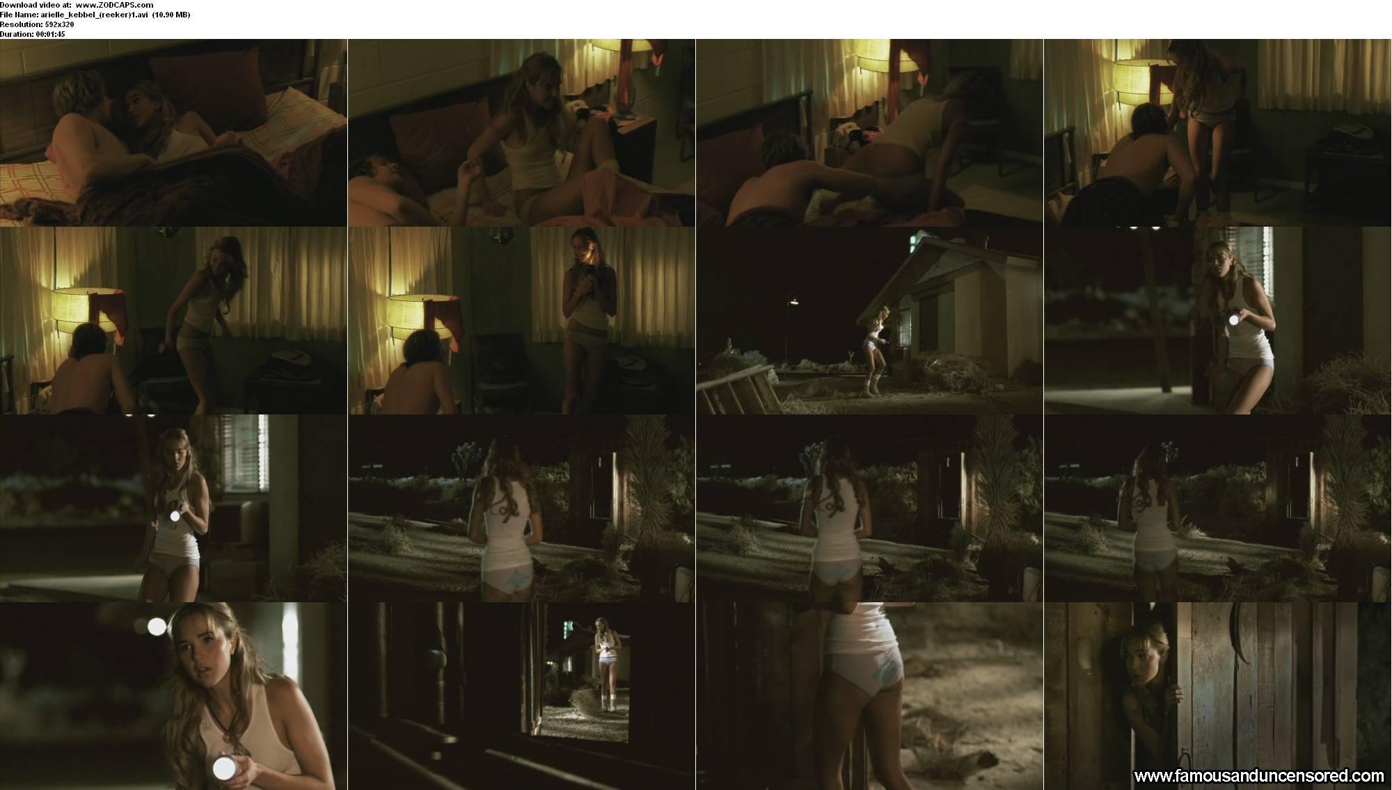 Arielle Kebbel Nude Photo Porns Arielle Kebbel Nude Photo Sex Pics