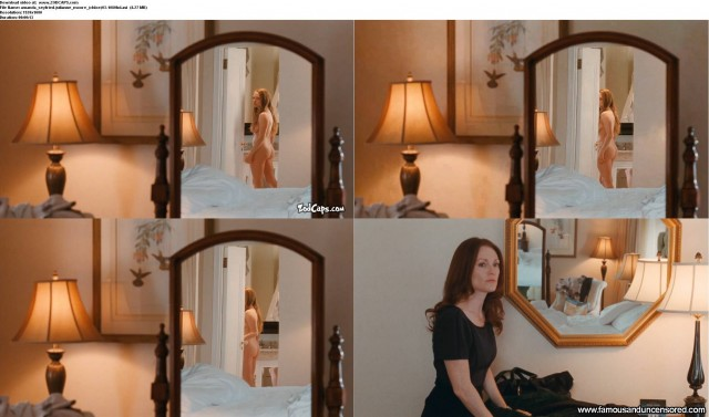 Amanda Seyfried Chloe Sexy Nude Scene Beautiful Celebrity