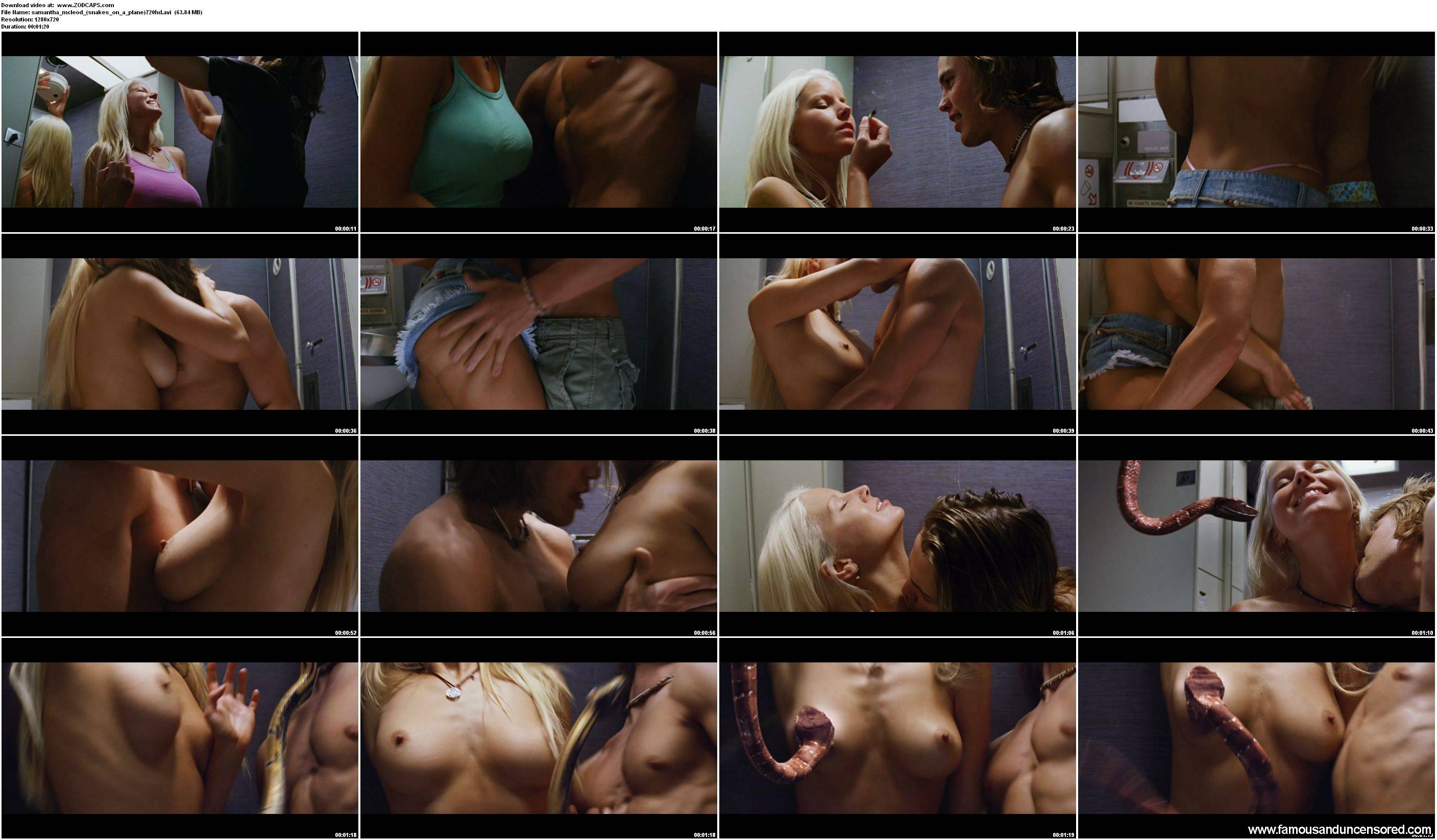 patricia arquette nude the badge