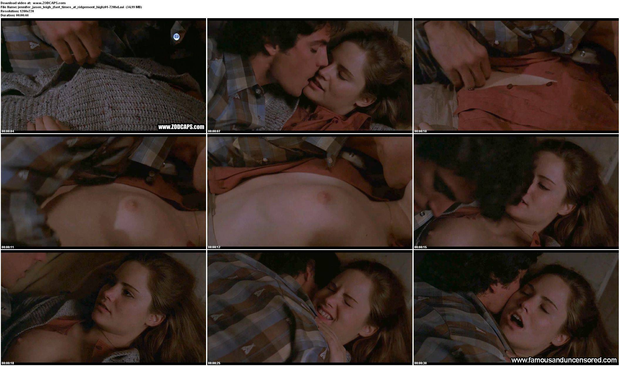 girl-hogtied-jennifer-jason-leigh-fast-times-nude-for-sexually-active