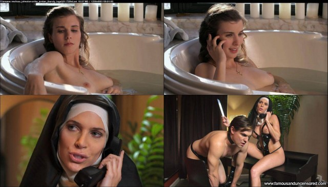 Erika Jordan Barely Legal Celebrity Nude Scene Beautiful Sexy Hd Cute