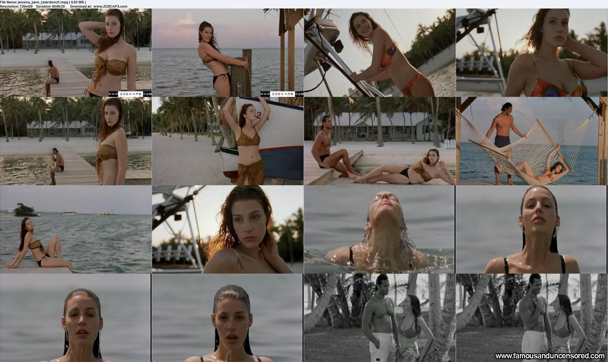 masha naked