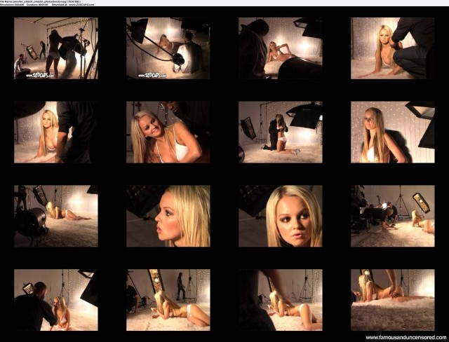 Jennifer Ellison Maxim Photoshoot Nude Scene Beautiful Sexy