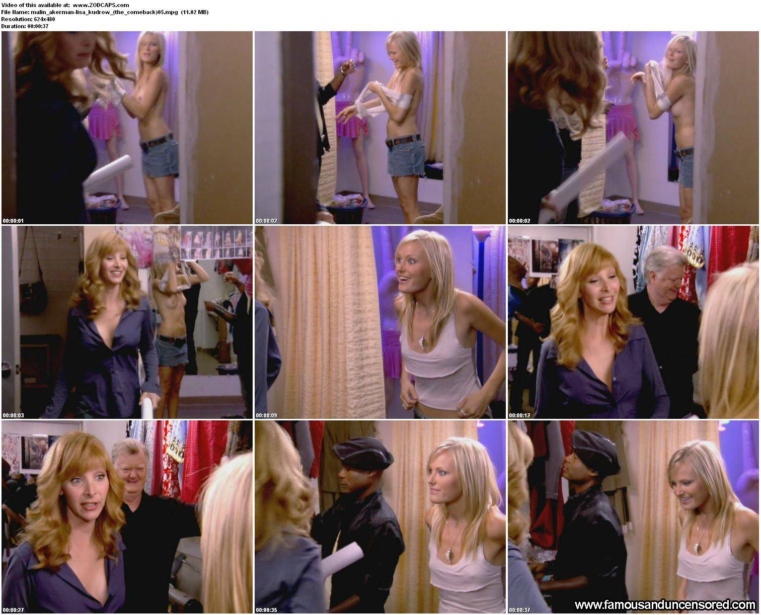 Showing images for lisa kudrow nude porn xxx
