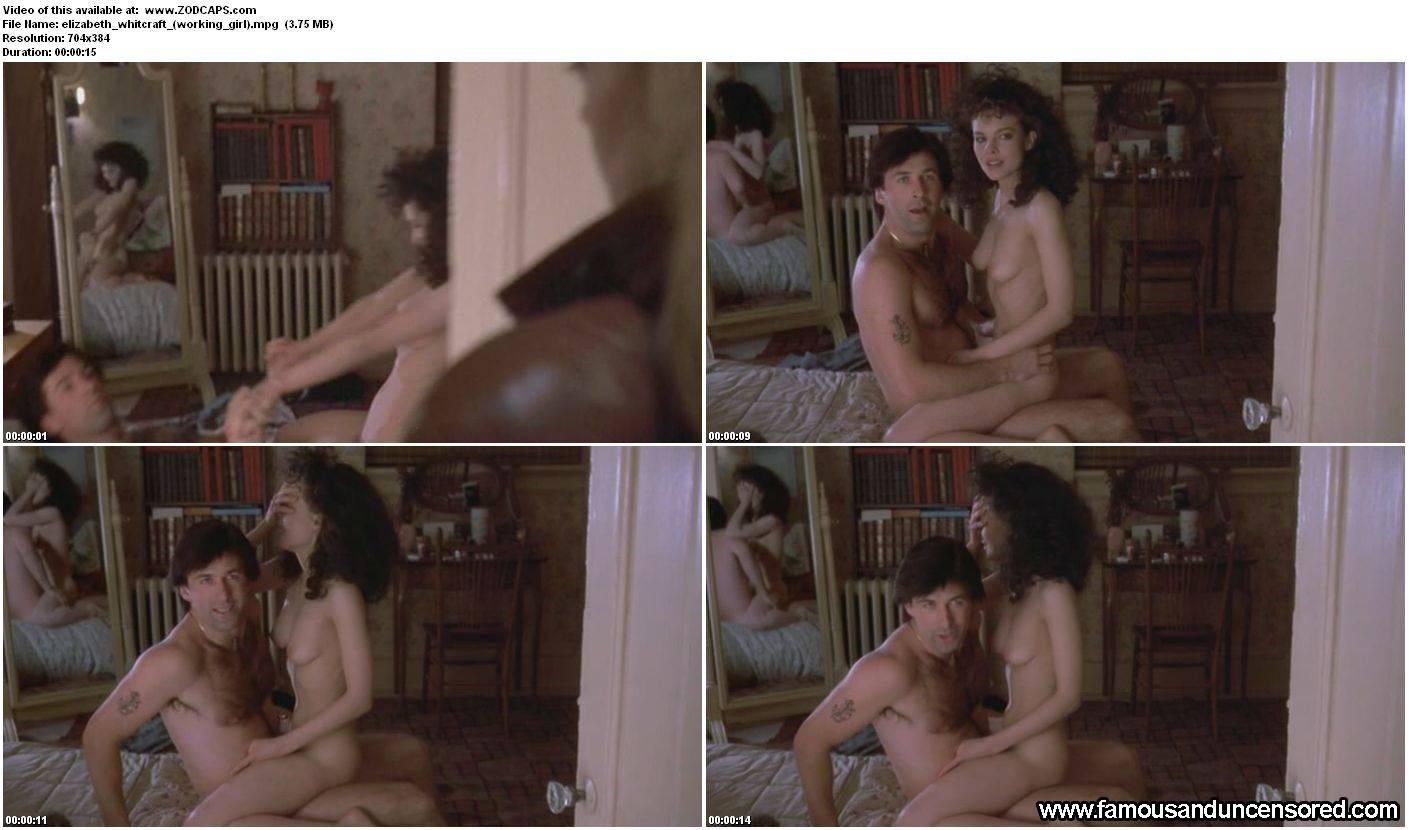 ladys naked having sex