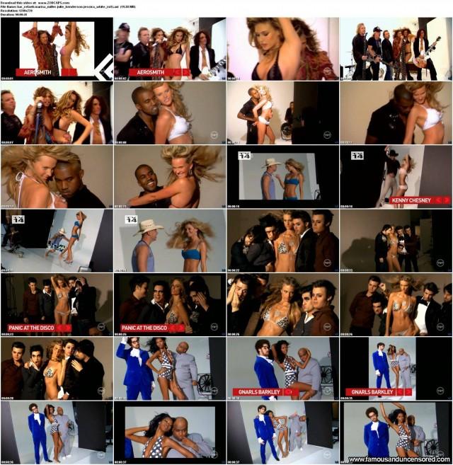 Jessica White Photoshoot Beautiful Nude Scene Celebrity Sexy Actress