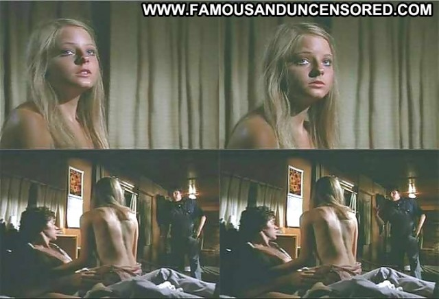Jodie Foster Pictures Celebrity Tits Ass Hot Cute Nude Hd Beautiful