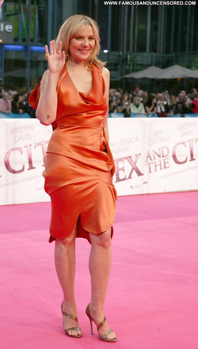 Kim Cattrall Pictures Babe Milf Feet Sexy Celebrity Legs Female Hot