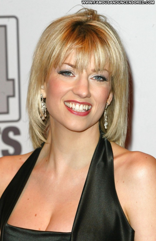 Claire Goose Babe Celebrity