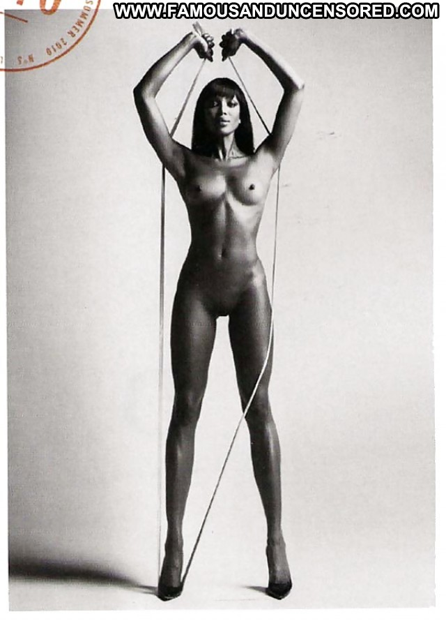 Naomi Campbell Pictures Ebony Babe Celebrity Actress Hd Doll