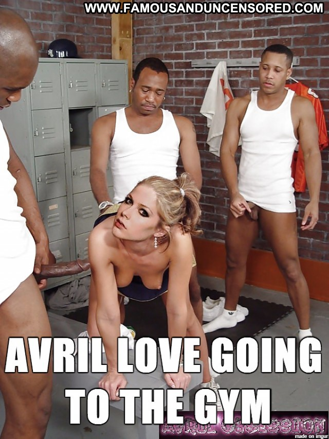 Group Sex Pictures Hardcore Group Sex Celebrity Gangbang Babe Posing
