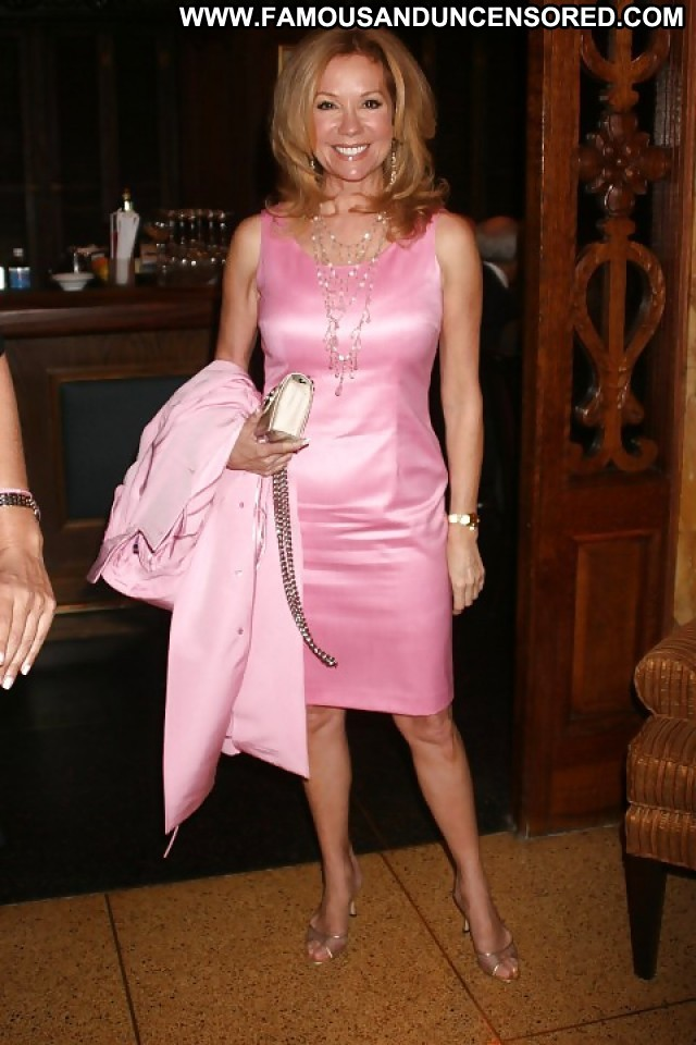 Kathie Lee Gifford Pictures Celebrity Babe Posing Hot Famous Nude Hd