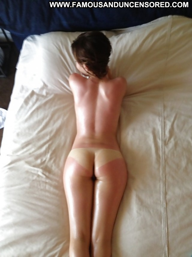 Girls Pictures Amateur Teen Celebrity Hot Sexy