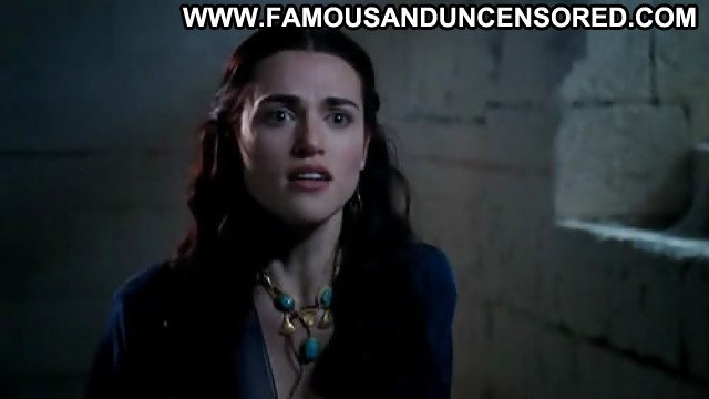Katie Mcgrath Pictures Sexy Babe Celebrity Nude Gorgeous Famous