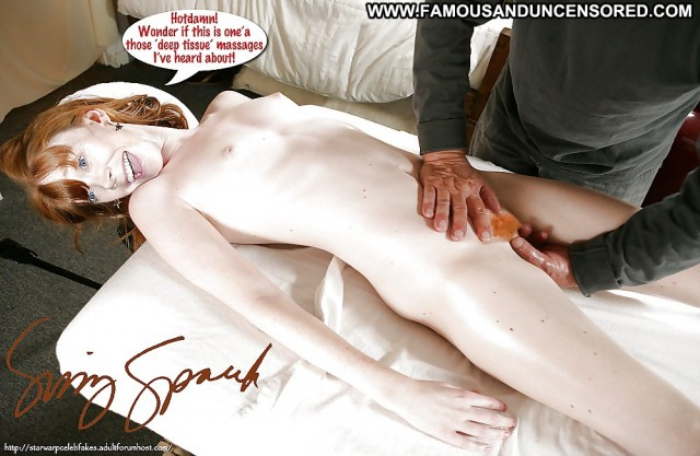 Sissy Spacek Whore Celebrity