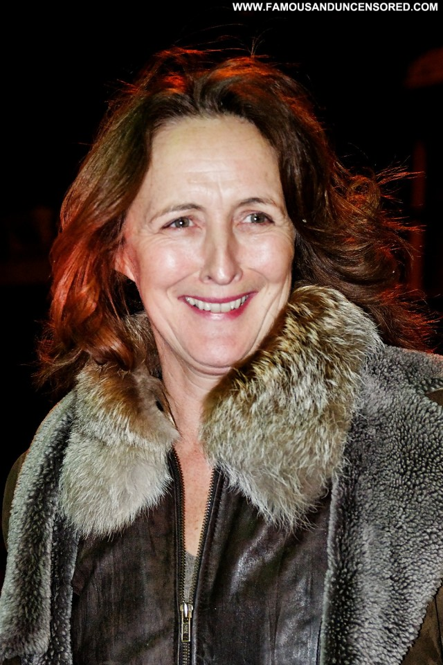 Fiona Shaw Pictures Sexy Brunette Milf Mature Celebrity