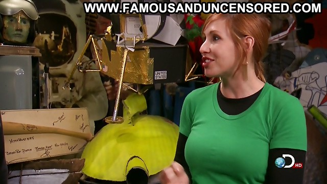 Fuck kari byron ass pictures star