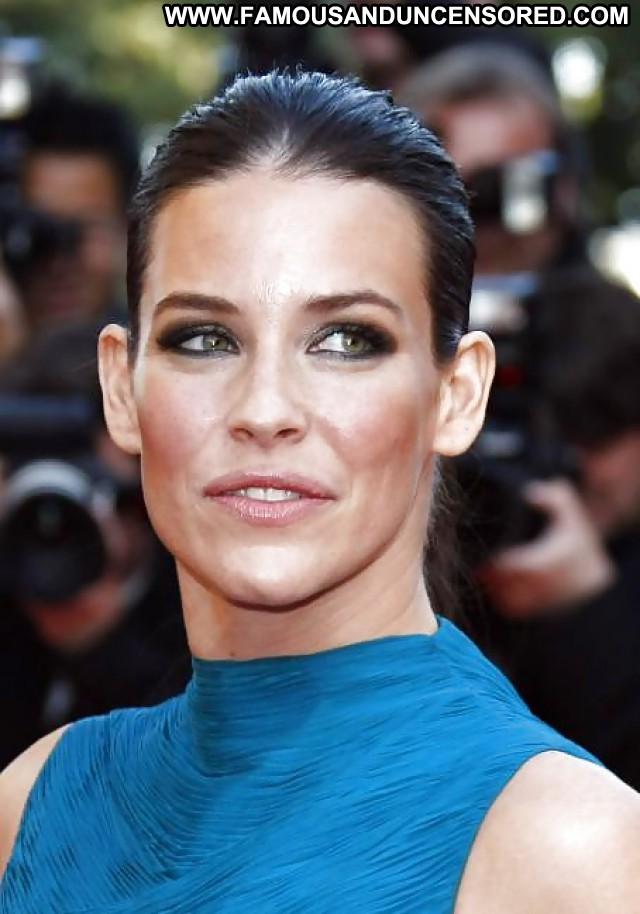 Evangeline Lilly Pictures Masturbation Celebrity Femdom Gorgeous Doll