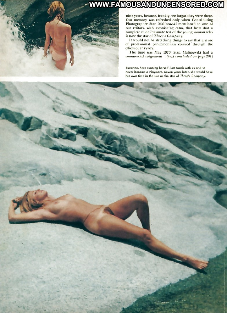 suzanne-somers-fake-pics-porn-two