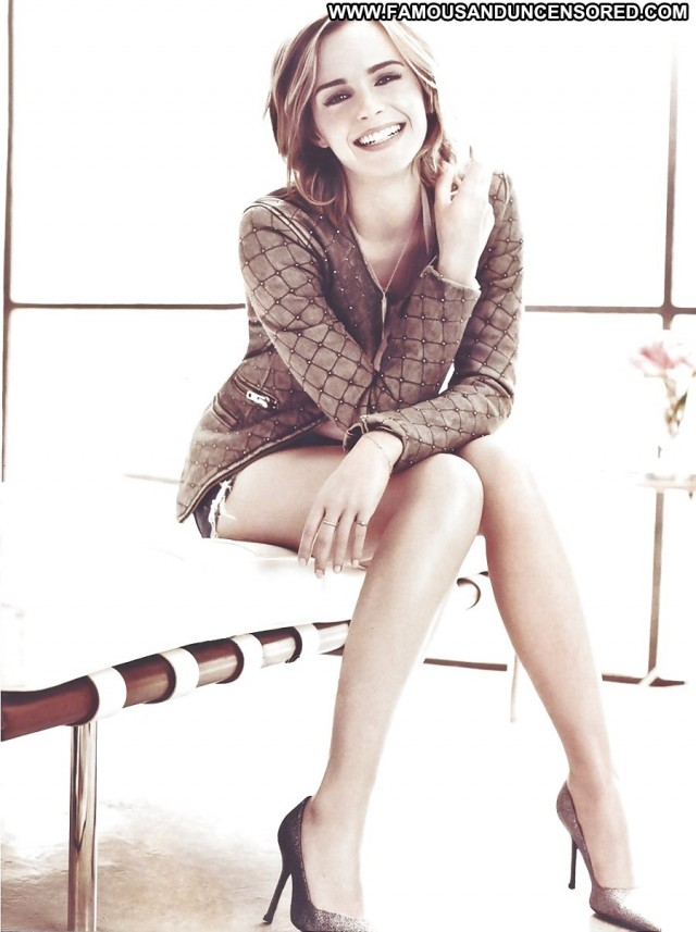 Emma Watson Pictures Celebrity Babe