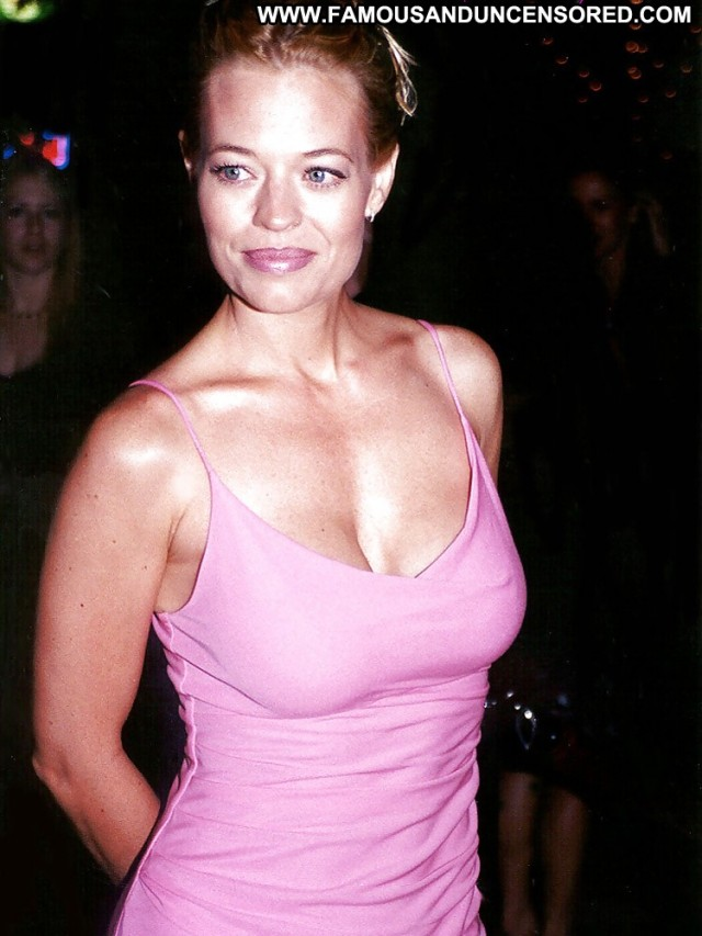 Jeri Ryan Pictures Celebrity Female