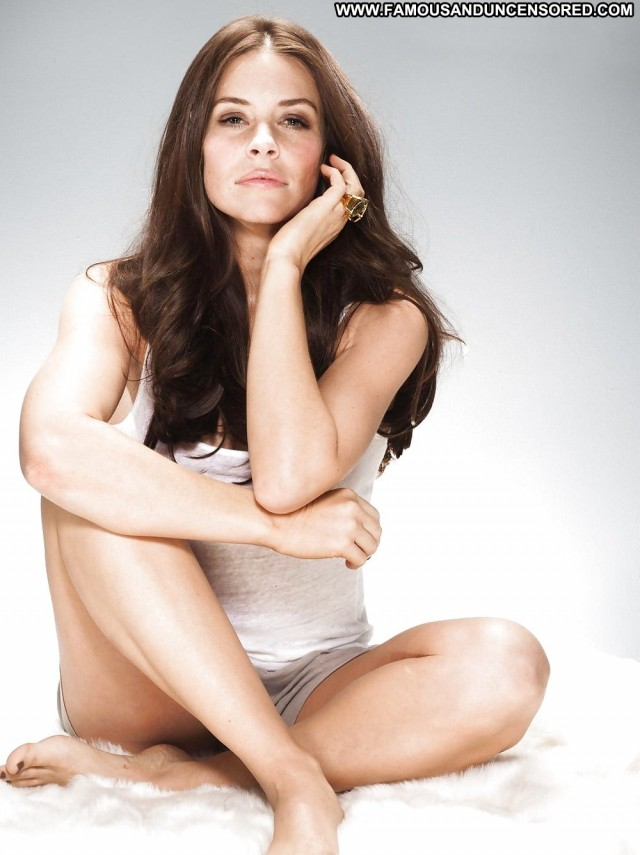 Evangeline Lilly Pictures Celebrity Brunette Gorgeous Famous