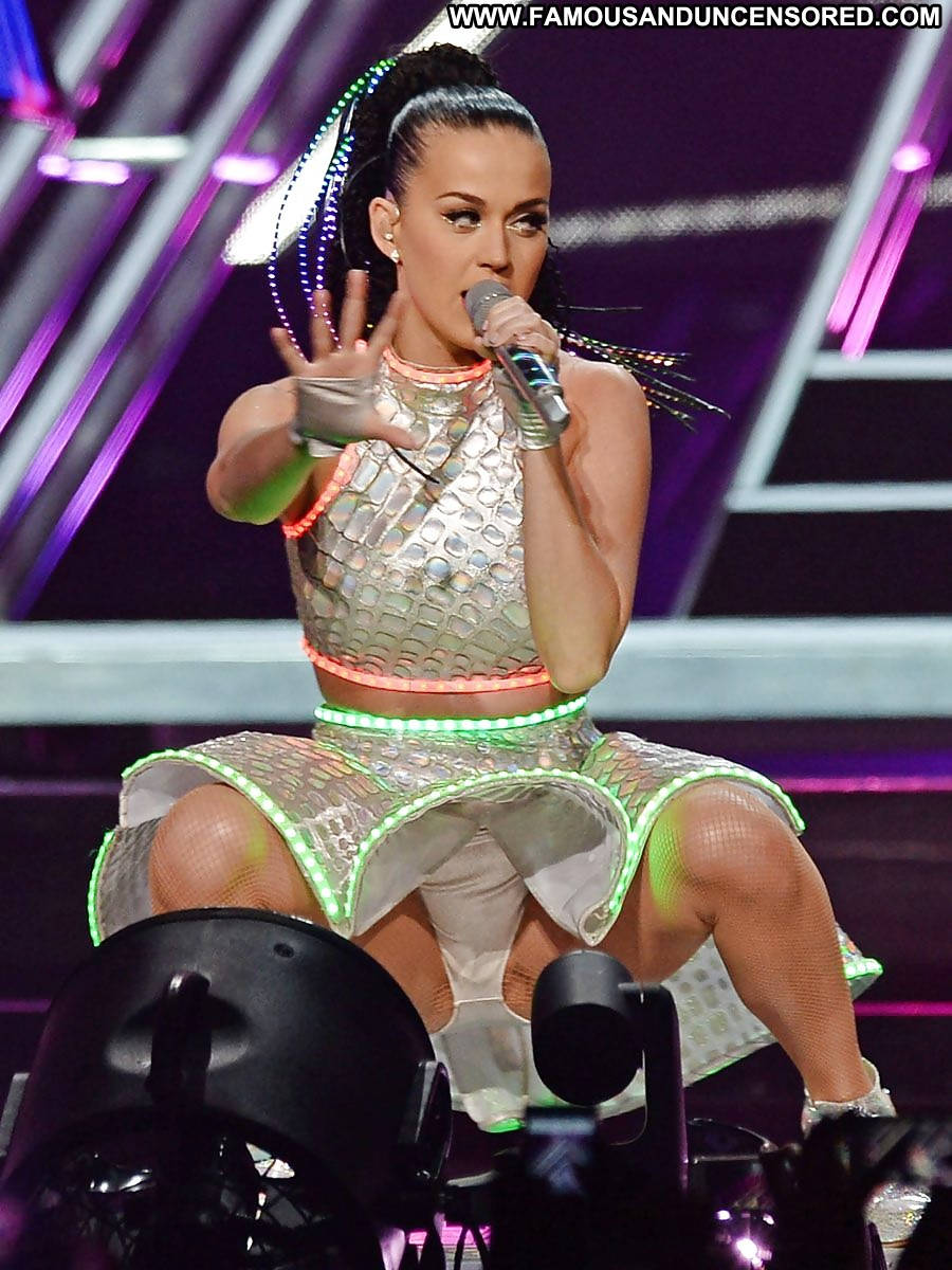 Image result for katy perry whore slut