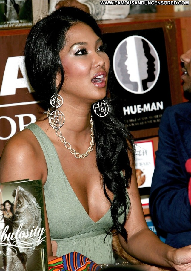 Kimora Lee Simmons Pictures Milf Asian Celebrity