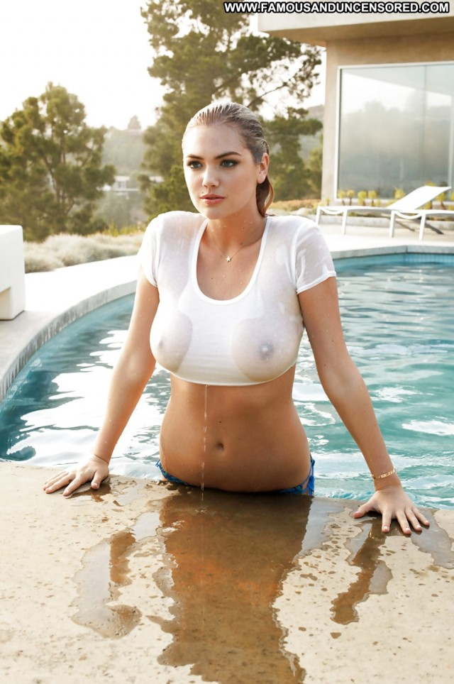Kate Upton Pictures Tits Teen Usa Celebrity Nude Scene Hd Beautiful