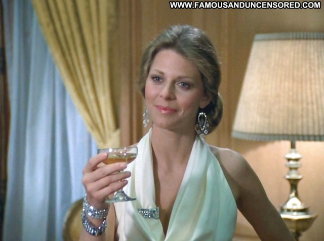 Lindsay Wagner Celebrity Vintage Porn Blonde Female Sexy Cute Doll Hd