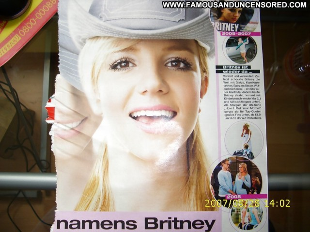 Britney Spears Pictures Celebrity Masturbation Cumshot