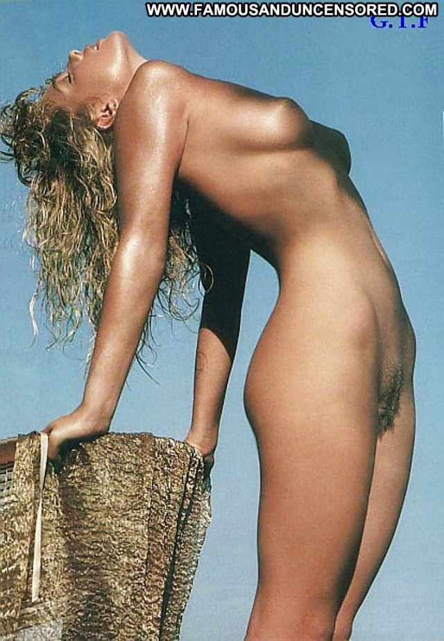 Erika Eleniak Pictures Blonde Celebrity