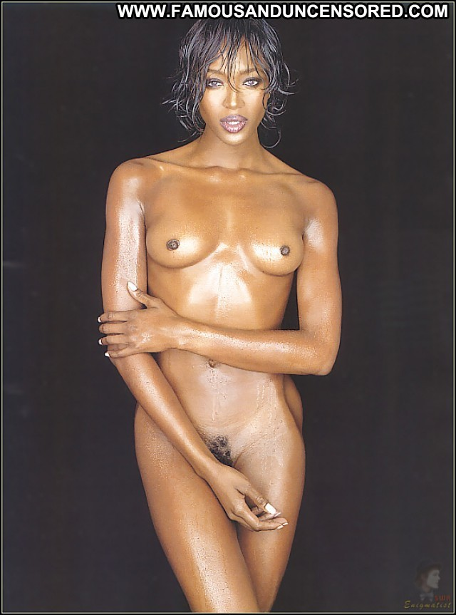 Naomi Campbell Pictures Celebrity Ebony