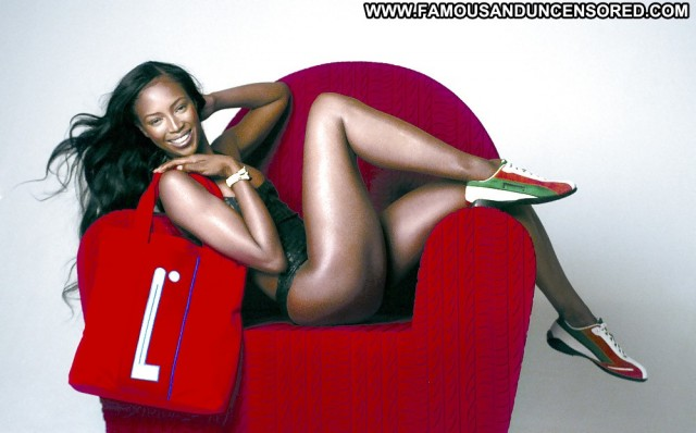 Naomi Campbell Pictures Ebony Celebrity Actress Posing Hot Hot Female