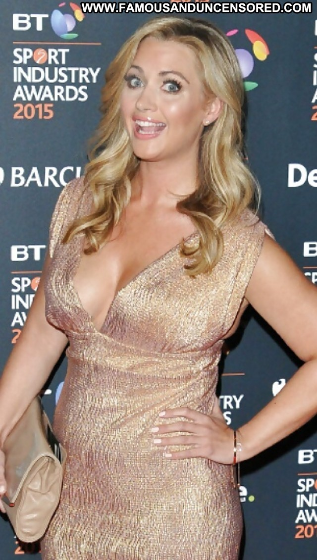 Hayley Mcqueen Pictures Celebrity Sports Ebony Black Babe Hot Sexy