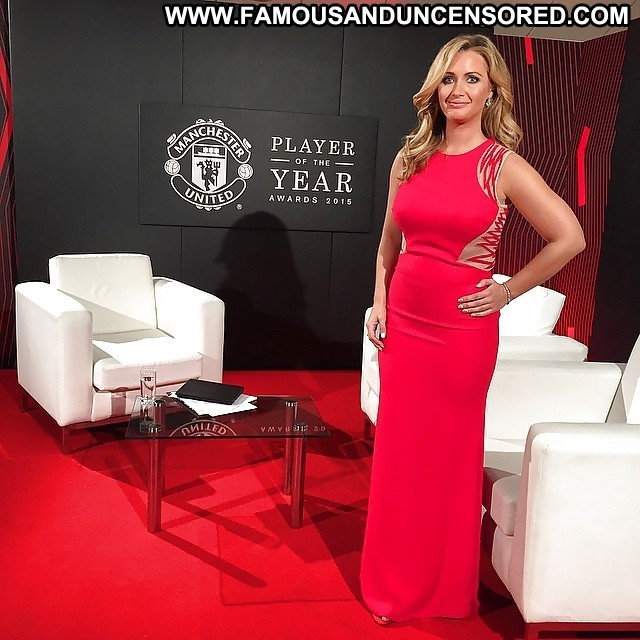 Hayley Mcqueen Pictures Interracial Sport Cock Black Celebrity Ebony