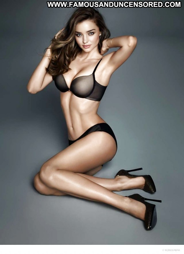 Miranda Kerr Pictures Hot Iran Tits Sexy Celebrity Gorgeous Posing