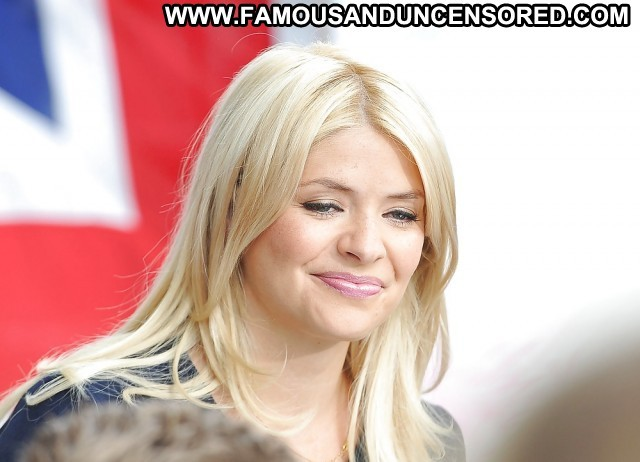 Holly Willoughby Big Tits Big Tits Celebrity Big Tits Big Tits Big