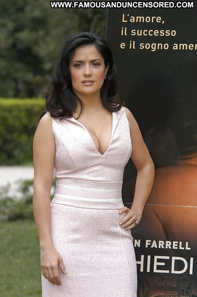 Salma Hayek Pictures Big Tits Boobs Big Tits Big Tits Big Boobs Big