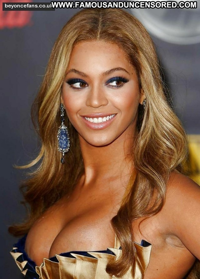 Beyonce Knowles Pictures Big Tits Big Tits Big Tits Big Tits Big Tits