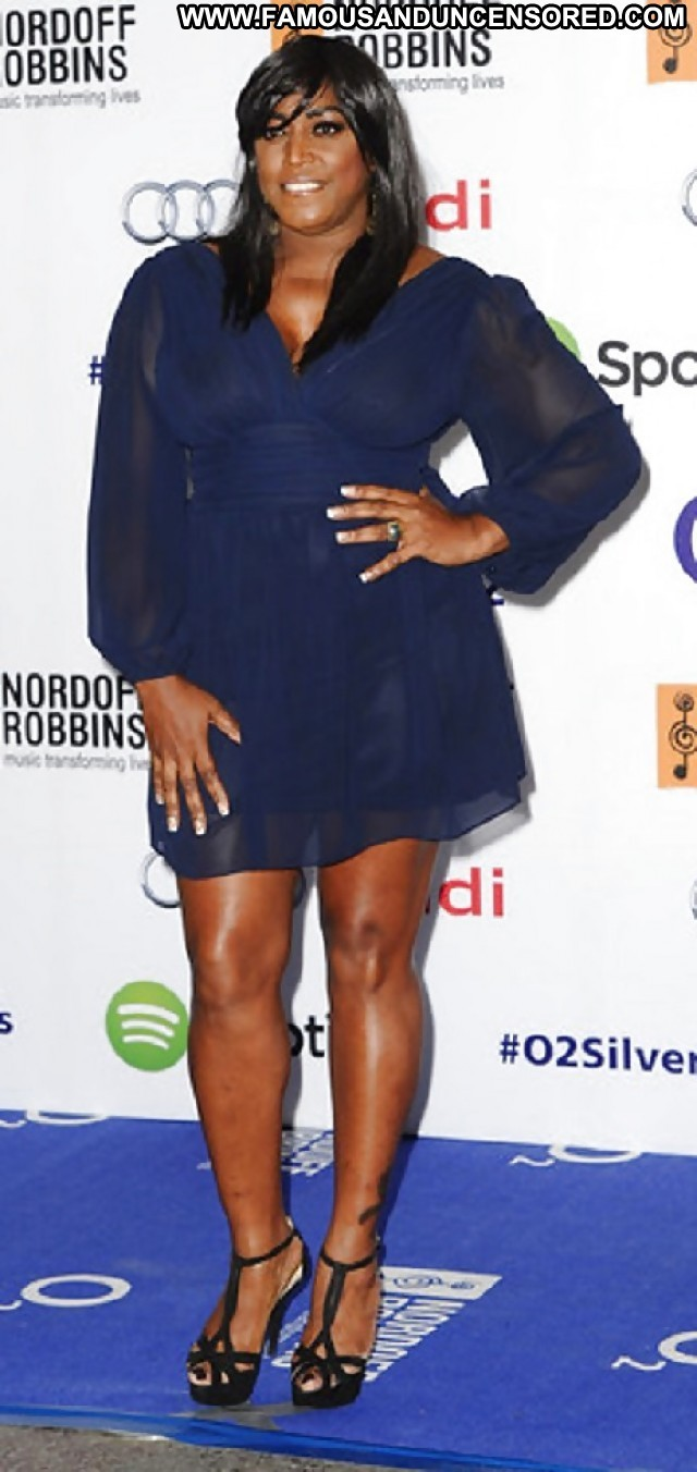 Mica Paris Pictures Paris Black Ebony Singer Sexy Celebrity British