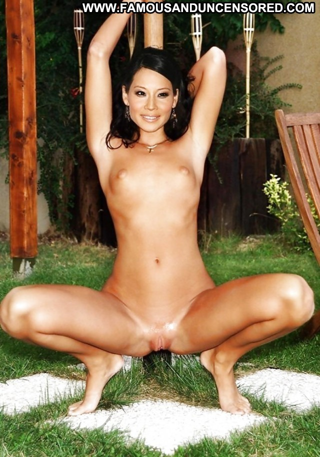 Lucy Liu Pictures Celebrity Babe Sea Asian Hot Sexy